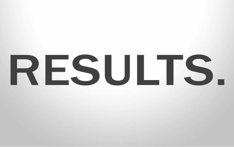 اعلام نتایج کارشناسی ارشد پزشکی وزارت بهداشت 98