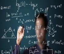 نمونه سوال شبه امتحان نهایی ریاضی و آمار 3 پایه دوازدهم رشته انسانی نوبت دوم خرداد ماه 98 استان ایلام