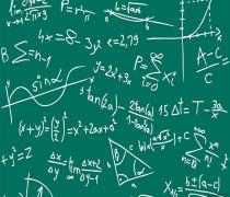 آخرین رتبه قبولی آموزش ریاضی دانشگاه فرهنگیان