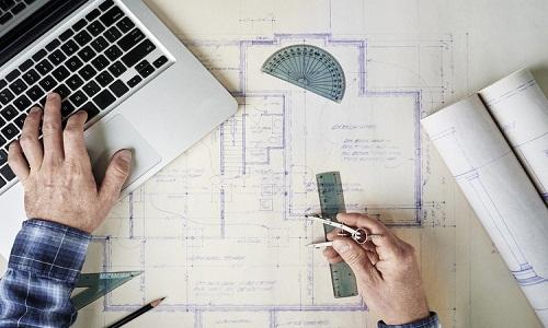 منابع کنکور کارشناسی ارشد معماری