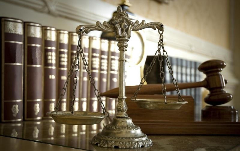 حدنصاب و تراز قبولی دعوت به مصاحبه آزمون دکتری فقه و مبانی حقوق اسلامی دانشگاه آزاد