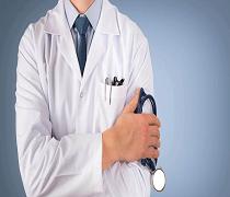 آخرین رتبه قبولی پزشکی دانشگاه آزاد