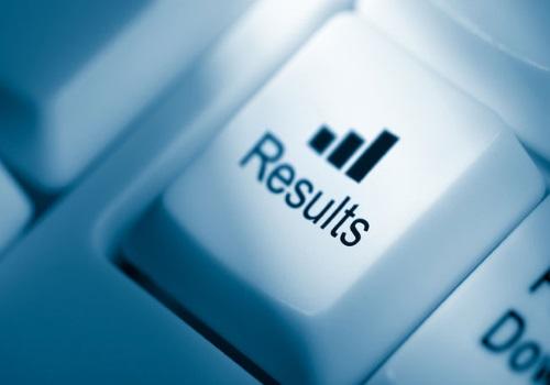 اعلام نتایج ثبت نام بدون کنکور دانشگاه آزاد