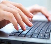 برای دریافت کد سوابق تحصیلی به dipcode.medu.ir مراجعه نمایید