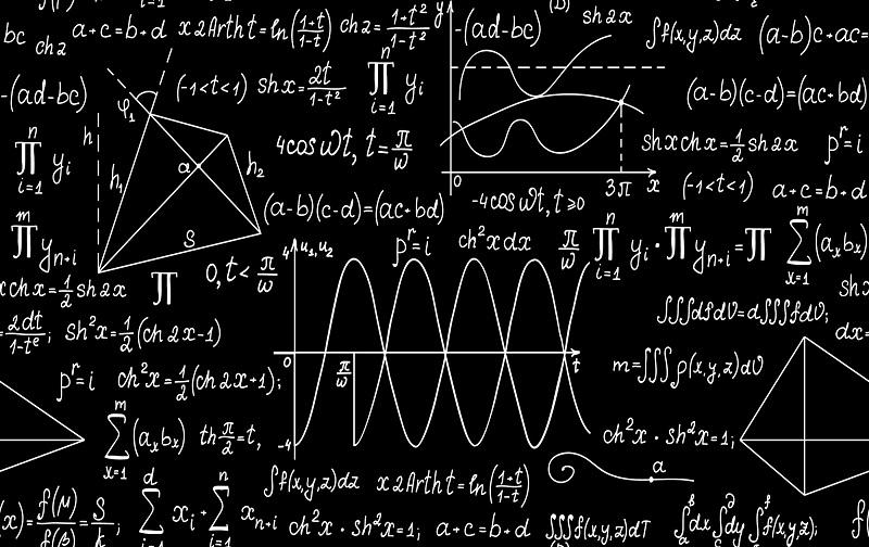 نمونه سوال امتحان حسابان 1 پایه یازدهم رشته ریاضی فیزیک نوبت اول دی ماه شماره 2 با پاسخنامه تشریحی