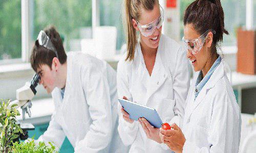 رتبه قبولی علوم تغذیه دانشگاه آزاد و ظرفیت مازاد خودگردان در سهمیه عادی