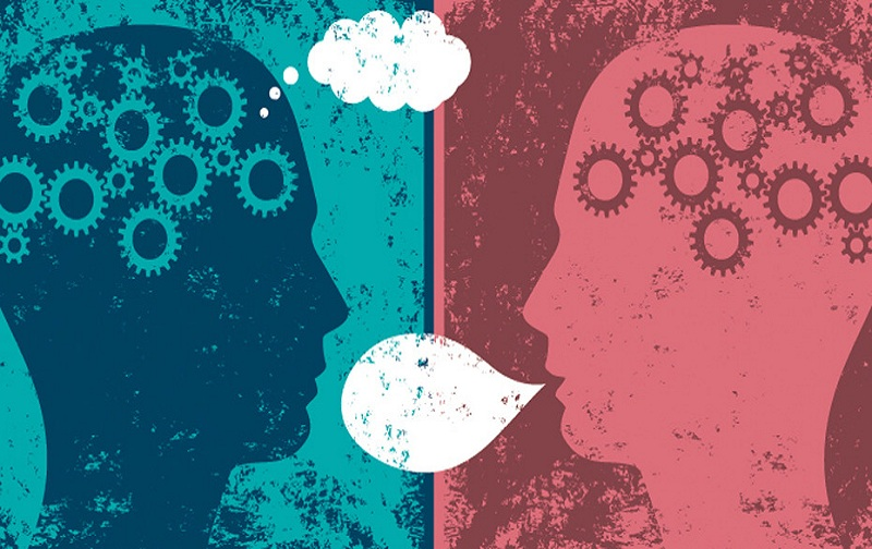 حدنصاب و تراز قبولی دعوت به مصاحبه آزمون دکتری زبان شناسی دانشگاه آزاد
