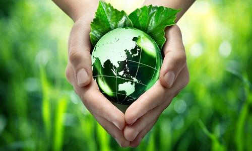 منابع کنکور کارشناسی ارشد محیط زیست