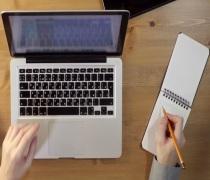 دفترچه راهنمای انتخاب رشته ارشد سال