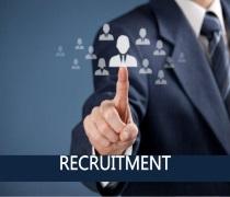 زمان ثبت نام آزمون استخدامی فراگیر دستگاه های اجرایی سال