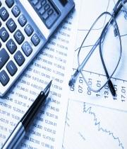 آخرین رتبه و تراز قبولی دکتری حسابداری 98 - 99