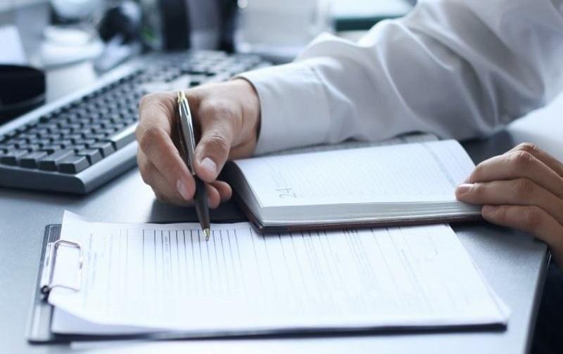 مدارک لازم برای ثبت نام آزمون المپیاد علمی دانش آموزی