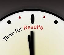زمان اعلام نتایج دکتری دانشگاه آزاد