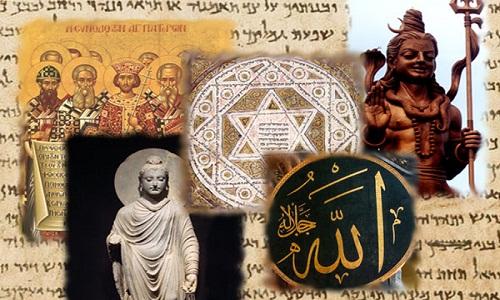 منابع کنکور کارشناسی ارشد الهیات و معارف اسلامی ادیان