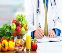 آخرین تراز قبولی علوم تغذیه دانشگاه آزاد