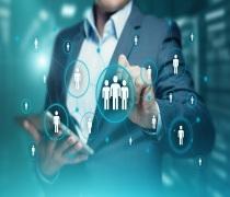 رتبه و کارنامه محل قبولی ارشد مدیریت