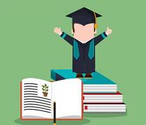 ثبت نام دکتری استعداد درخشان وزارت بهداشت