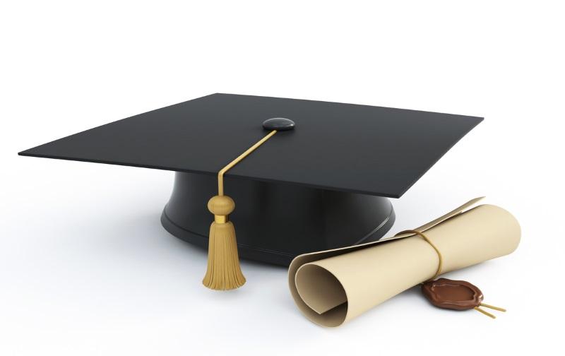 دریافت کد سوابق تحصیلی پایه دوازدهم در کنکور سراسری