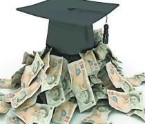 هزینه ثبت نام بدون کنکور دانشگاه سراسری 99