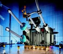 آخرین رتبه و تراز قبولی دکتری مهندسی برق قدرت 98 - 99