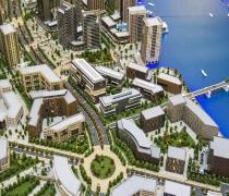 رتبه و کارنامه محل قبولی ارشد برنامه ریزی شهری منطقه ای و مدیریت شهری