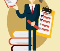 ارزشیابی مدارک تحصیلی وزارت علوم