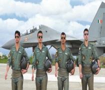 دفترچه ثبت نام استخدام نیروی هوایی ارتش