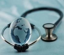 آخرین رتبه قبولی بهداشت عمومی دانشگاه آزاد