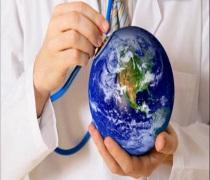 کارنامه قبولی مهندسی بهداشت محیط 98 - 99 و حداقل درصد لازم برای مهندسی بهداشت محیط سراسری