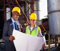 آخرین رتبه قبولی مهندسی صنایع سراسری 98 - 99