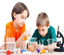 کارنامه قبولی علوم تربیتی 98 - 99 و حداقل درصد لازم برای علوم تربیتی سراسری
