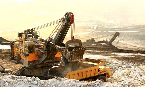 منابع آزمون دکتری مهندسی معدن استخراج