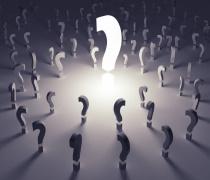 پاسخ به سوالات متداول ثبت نام آزمون دکتری وزارت بهداشت