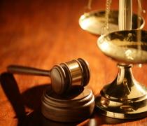 آخرین رتبه و تراز قبولی دکتری حقوق جزا و جرم شناسی دانشگاه آزاد 98 - 99