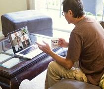 مصاحبه مجازی دکتری سراسری