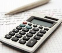 کارنامه قبولی حسابداری 98 - 99 و حداقل درصد لازم برای حسابداری سراسری