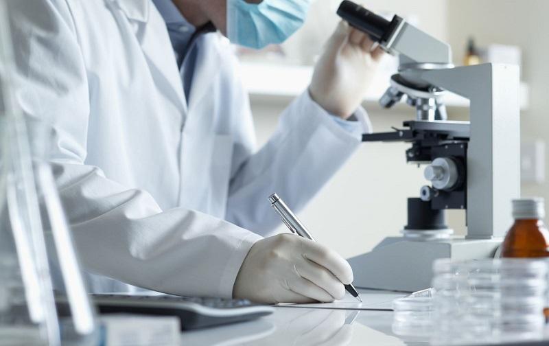 آخرین تراز قبولی علوم آزمایشگاهی سهمیه ایثارگران 5 درصدی دانشگاه آزاد 96 - 97