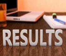 اعلام نتایج تکمیل ظرفیت ارشد دانشگاه آزاد ۹۹