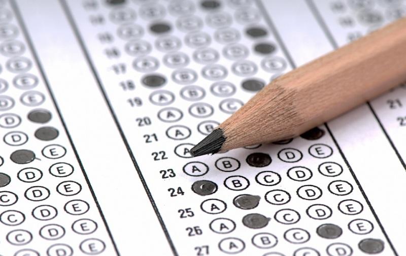 ثبت نام المپیاد علمی دانش آموزی