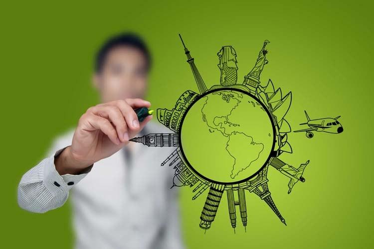 فهرست موسسات مجاز اعزام دانشجو به خارج از کشور