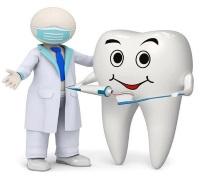 شهریه دندانپزشکی دانشگاه آزاد 98 - 99