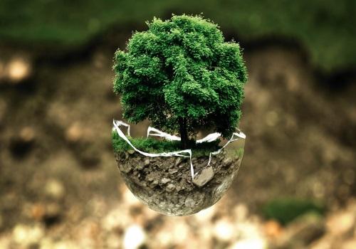 منابع کنکور کارشناسی ارشد علوم محیط زیست