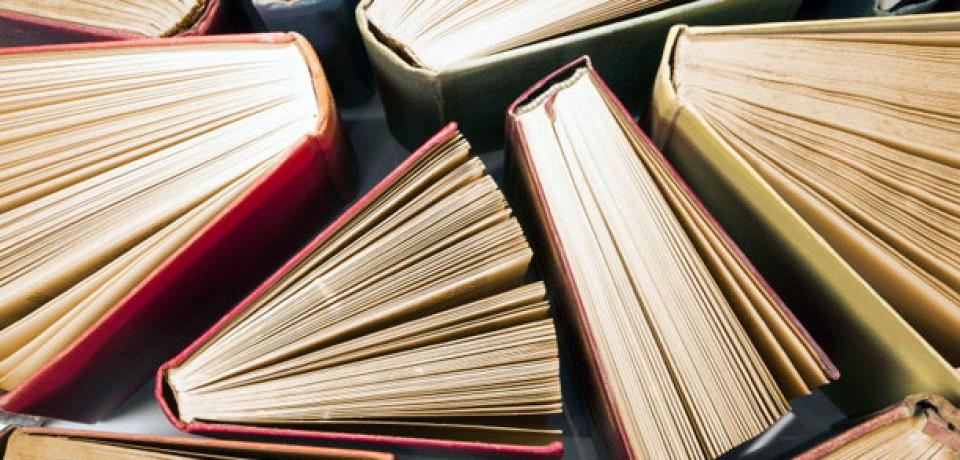 کد رشته های دانشگاه آزاد