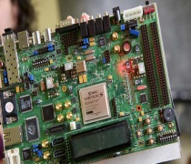 آخرین رتبه قبولی مهندسی کامپیوتر پردیس خودگردان 97 - 98 در منطقه 1 و 2 و 3