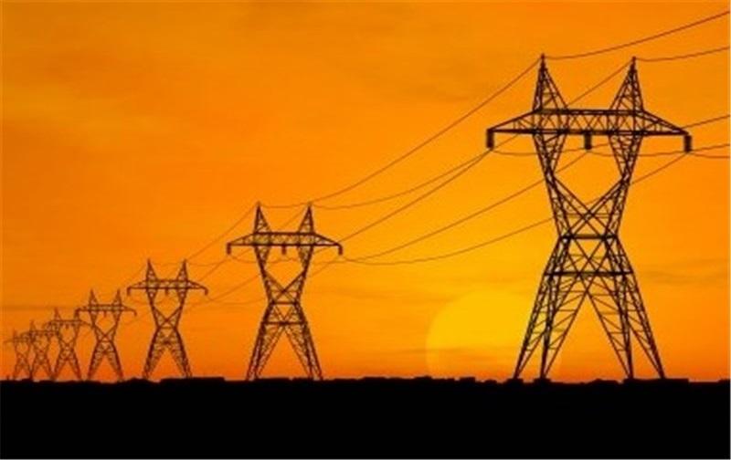آخرین تراز قبولی مهندسی برق دانشگاه آزاد 96 - 97