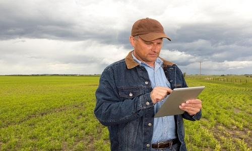 منابع کنکور کارشناسی ارشد مدیریت کشاورزی
