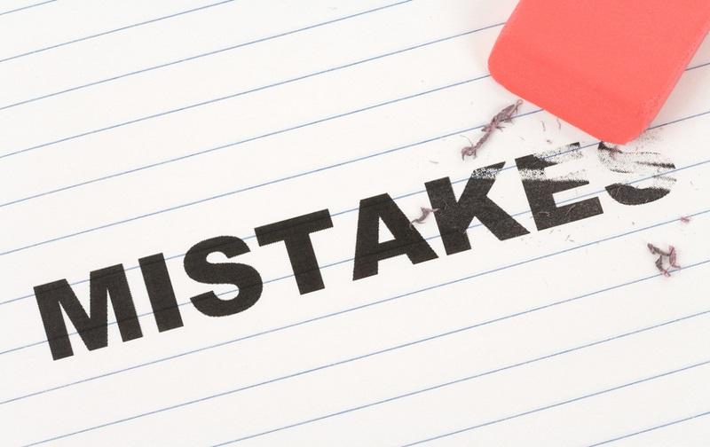 اشتباهات رایج در انتخاب رشته دکتری دانشگاه آزاد