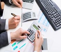 کارنامه و حداقل درصد و رتبه لازم قبولی مدیریت مالی دولتی کنکور 97 - 98