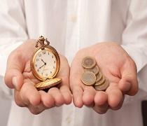 آخرین رتبه قبولی مدیریت مالی شبانه 98 - 99