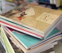 دانلود کتاب های درسی پایه یازدهم رشته علوم انسانی متوسطه دوم